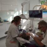 Dobry stomatolog - Centrum Dentex Brzeg