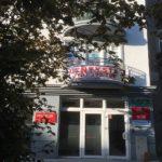 Najlepszy gabinet stomatologiczny w Brzegu