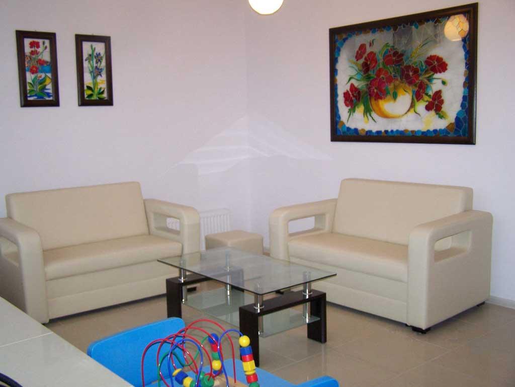 Centrum Dentex - Gabinet stomatologiczny gubin drukarska 9