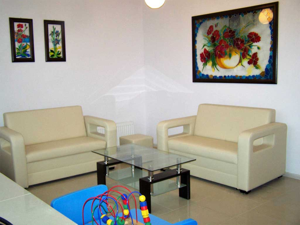 Centrum Dentex - Gabinet stomatologiczny gubin