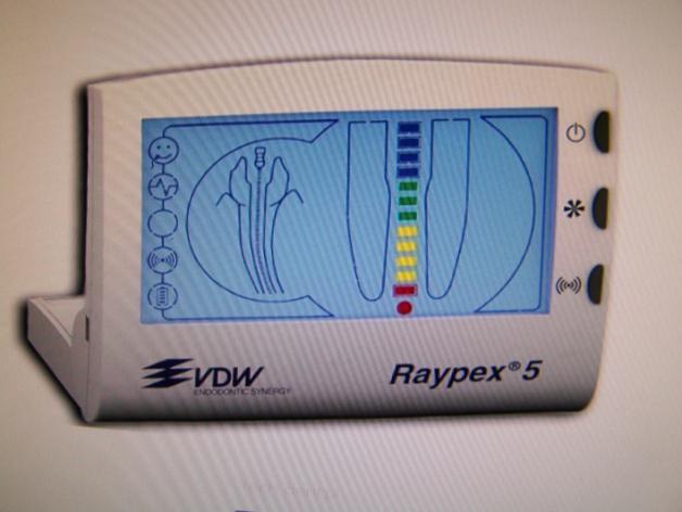 centrum dentex leczenie kanałowe