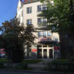 Dentysta na terenie Brzegu