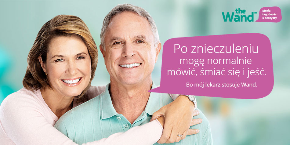 Protetyka stomatologiczna - Centrum Dentex Brzeg