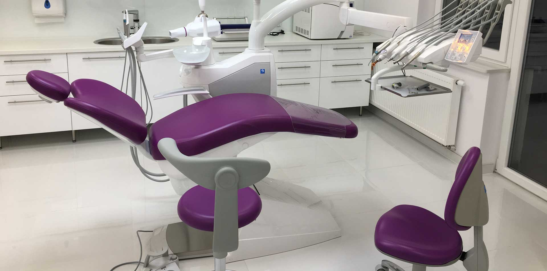 centrum dentex zabiegi stomatologiczne